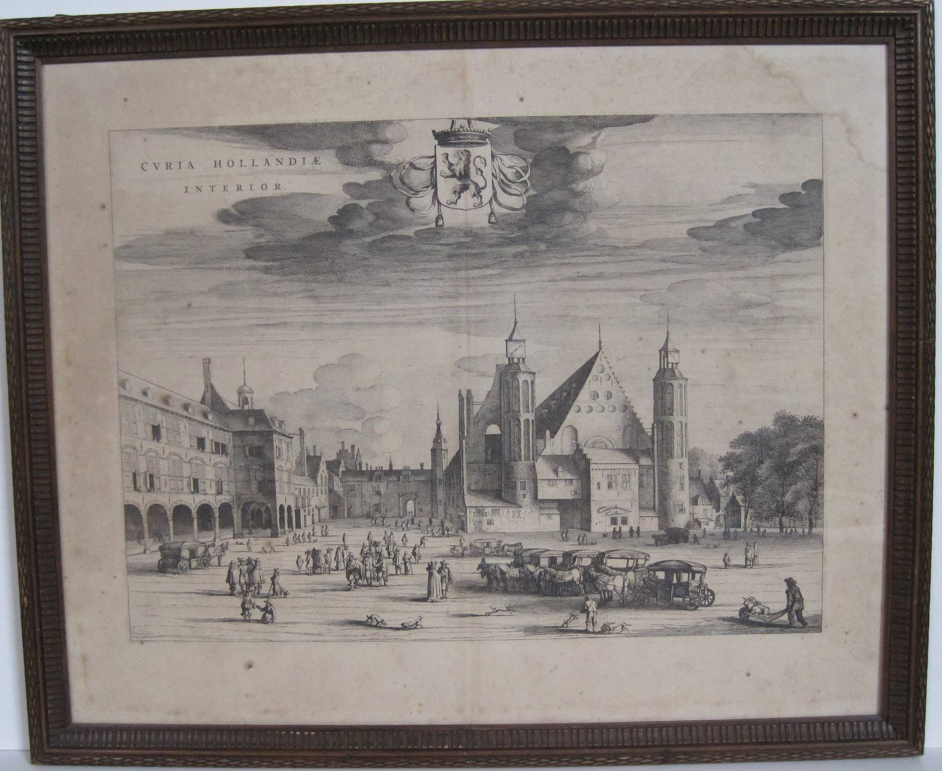 ätzen - Auktionen Luxemburg
